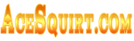 Make Hot Girls Squirt Like the Ace in the Deck NEW Ohmibod ACESQUIRT Vibrator